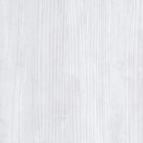 Klick Vinyl Laminat Office Vintage Schnee 1210 x 190 mm