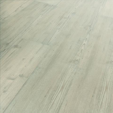 MUSTER Klick Vinyl Parkett Basic Oklahoma Pine 0,3 mm