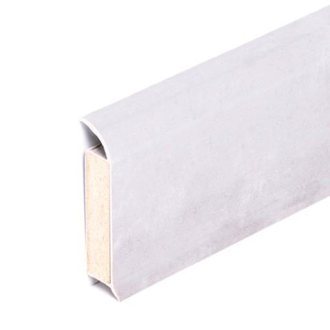 Sockelleiste Grey Slate
