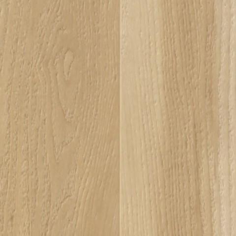 Klick Vinylboden Project Ahorn Rustikal 1210 x 190 mm