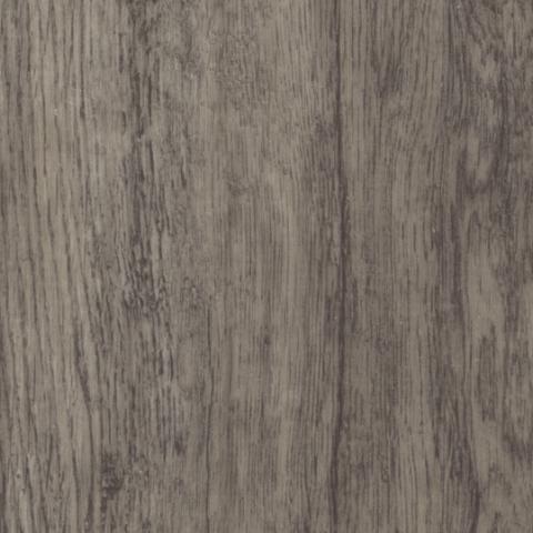 Klick Vinylboden Project Astig Schlammgrau dunkel 1210 x 190 mm