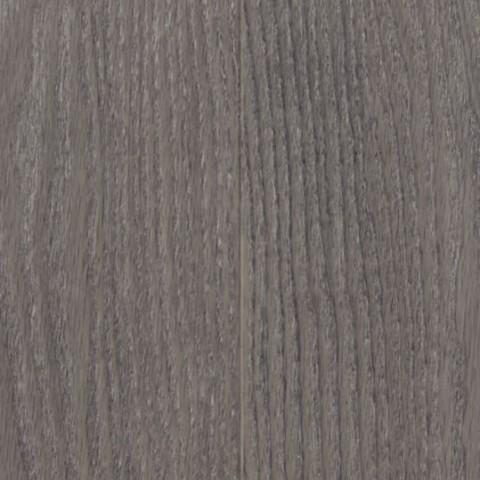 Klick Vinylboden Project Eiche Altgrau 1210 x 190 mm