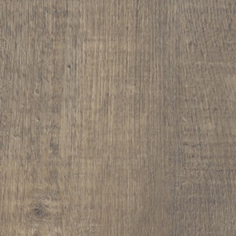 Klick Vinylboden Project Eiche Classic 1210 x 190 mm