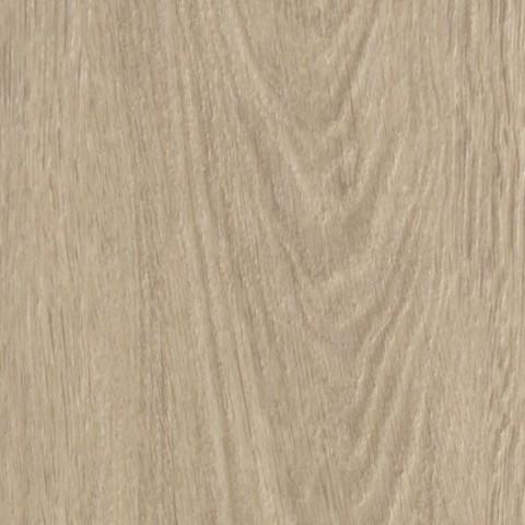 Klick Vinylboden Project Eiche Dromedar 1210 x 190 mm