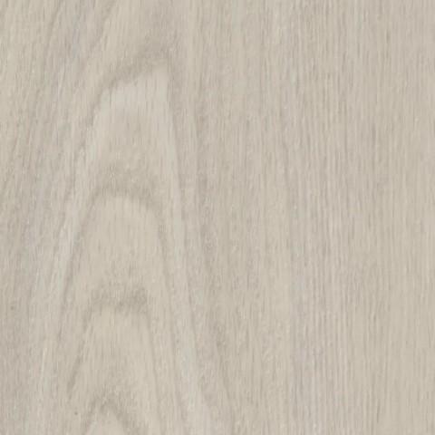Klick Vinylboden Project Eiche Feingrau 1210 x 190 mm