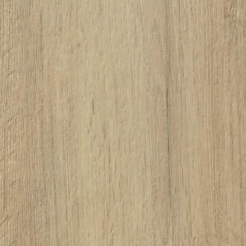 Klick Vinylboden Project Eiche Neutral fein 1210 x 190 mm