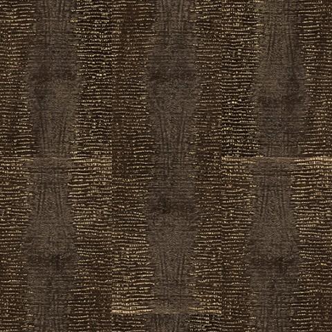 MUSTER Lederboden Ledo Boa Exotic 2,5 mm