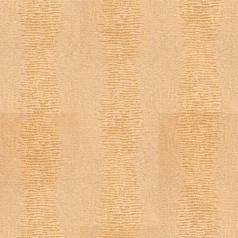 MUSTER Lederboden Ledo Boa Sand 2,5 mm