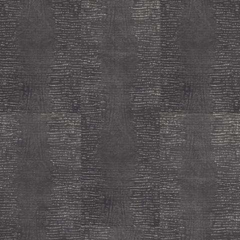 Lederboden Ledo Boa Silver  915 x 305 x 10,5 mm