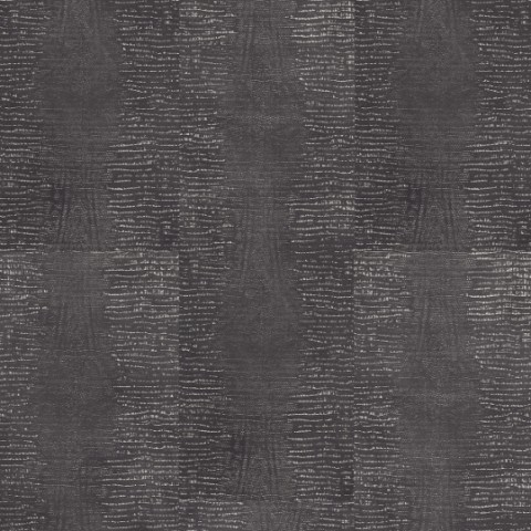 MUSTER Lederboden Ledo Boa Silver 2,5 mm
