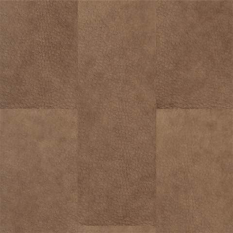 MUSTER Lederboden Ledo Waran Beige 2,5 mm