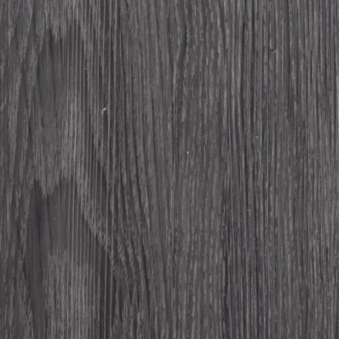 MUSTER Klick Vinyl Laminat Office Bergeiche Dunkel 0,3 mm