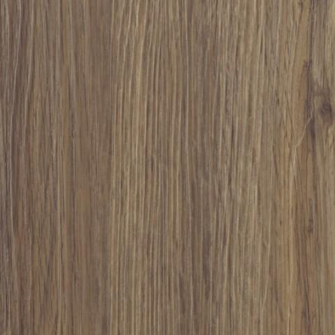 klick vinyl laminat office stra burg ns 0 3 mm nk 23 31. Black Bedroom Furniture Sets. Home Design Ideas