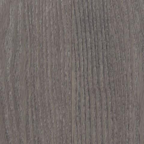klick vinylboden project eiche altgrau ns 0 5 mm nk 33 42 format 1210 x 190 x 5 mm klick. Black Bedroom Furniture Sets. Home Design Ideas