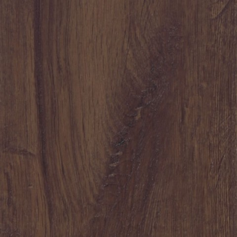 MUSTER Klick Vinylboden Project Eiche Luisville 0,55 mm