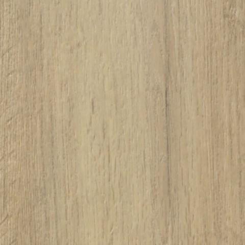 MUSTER Klick Vinylboden Project Eiche Neutral fein 0,55 mm