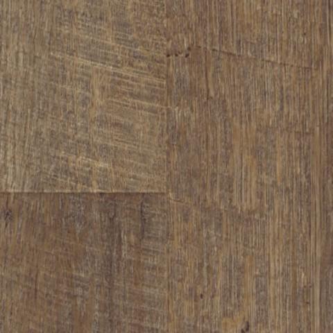 MUSTER Klick Vinylboden Project Hickory Neutral 0,55 mm
