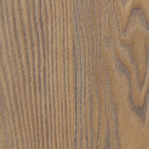 MUSTER Klick Vinylboden Project Roteiche 0,55 mm