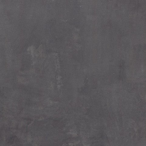 MUSTER Klick Vinyl Fliesen Stone Catania Schiefer 0,55 mm
