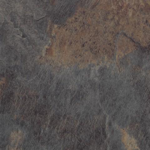 MUSTER Klick Vinyl Fliesen Stone Sardinien 0,55 mm