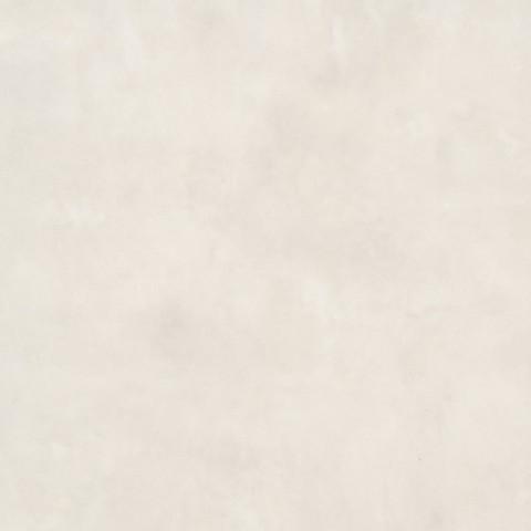 MUSTER Klick Vinyl Fliesen Stone Taormina 0,55 mm