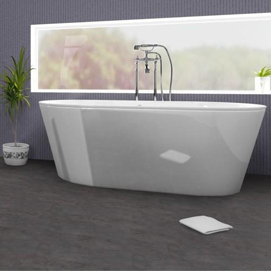klick vinyl fliesen stone catania ns 0 5 mm nk 33 42. Black Bedroom Furniture Sets. Home Design Ideas