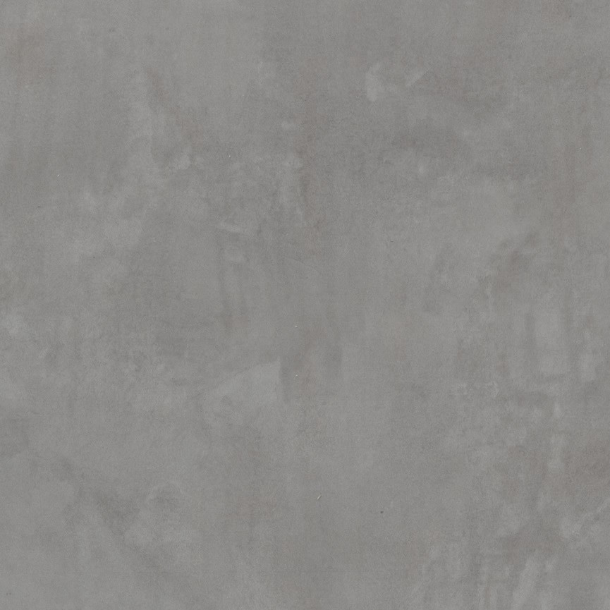 klick vinyl fliesen stone messina ns 0 5 mm nk 33 42. Black Bedroom Furniture Sets. Home Design Ideas