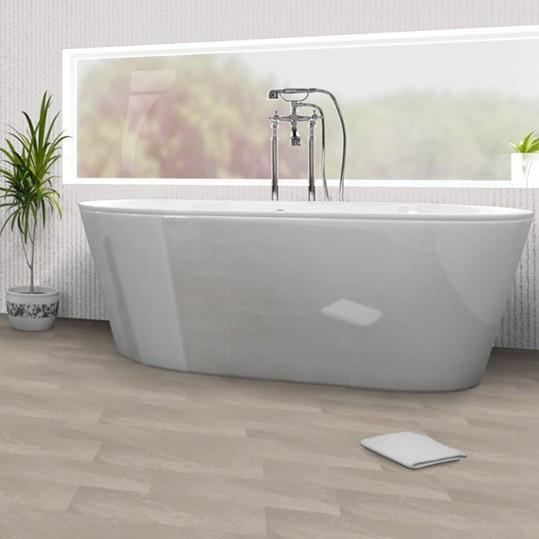 klick vinyl fliesen stone toskana ns 0 5 mm nk 33 42. Black Bedroom Furniture Sets. Home Design Ideas