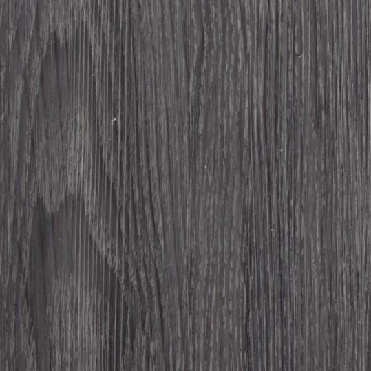 klick vinyl laminat office bergeiche dunkel ns 0 3 mm nk 23 31 format 1210 x 190 x 5 mm. Black Bedroom Furniture Sets. Home Design Ideas