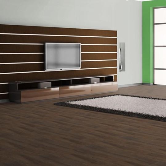 klick vinyl laminat office oregon hickory ns 0 3 mm nk 23. Black Bedroom Furniture Sets. Home Design Ideas