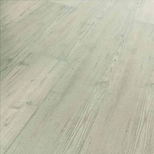 klick vinyl parkett basic oklahoma pine ns 0 3 mm nk 23. Black Bedroom Furniture Sets. Home Design Ideas