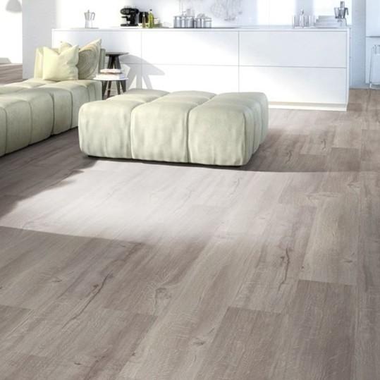klick vinylboden project astig schlammgrau hell ns 0 5 mm nk 33 42 format 1210 x 190 x 5 mm. Black Bedroom Furniture Sets. Home Design Ideas