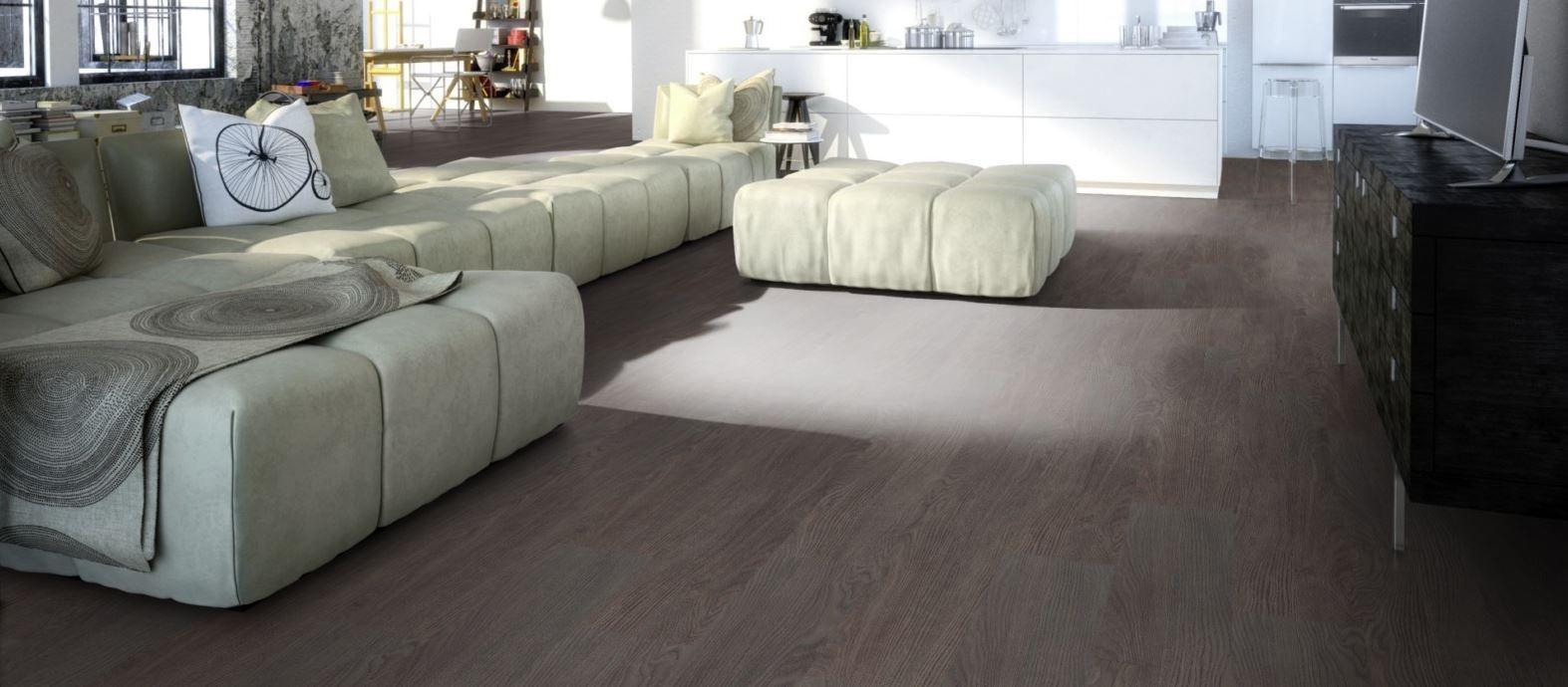 ... Vinylboden Fürs Wohnzimmer Kaufen ...