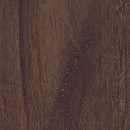 klick vinylboden project eiche luisville ns 0 5 mm nk 33 42 format 1210 x 190 x 5 mm klick. Black Bedroom Furniture Sets. Home Design Ideas