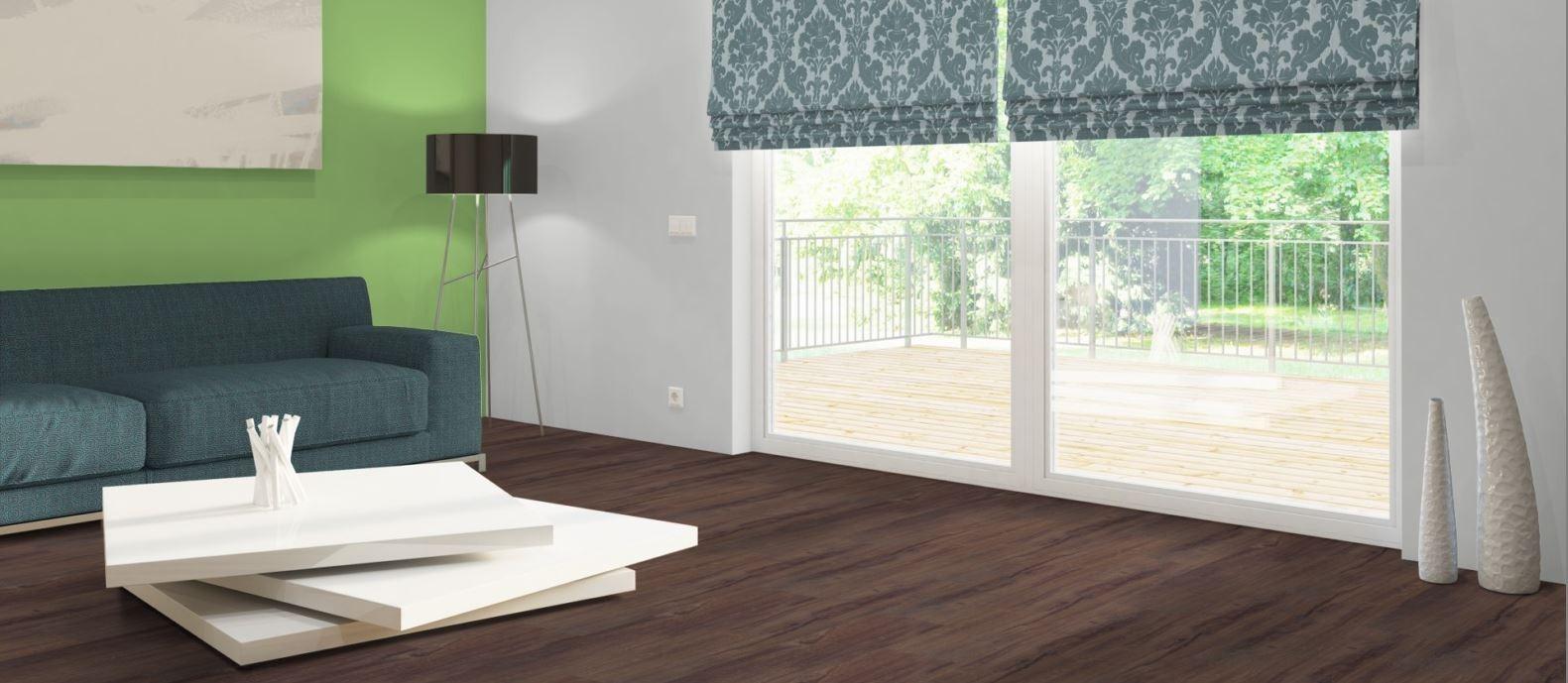klick vinylboden project eiche weizen ns 0 5 mm nk 33 42 format 1210 x 190 x 5 mm klick. Black Bedroom Furniture Sets. Home Design Ideas