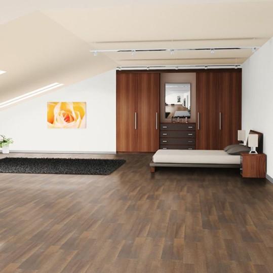 klick vinylboden project hickory neutral ns 0 5 mm nk 33 42 format 1210 x 190 x 5 mm klick. Black Bedroom Furniture Sets. Home Design Ideas