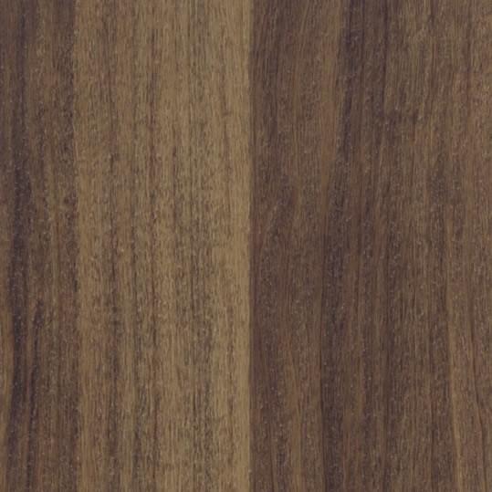 Interessant Klick Vinylboden Project Walnuss Dunkel NS 0,5 mm NK 33 / 42  RE52