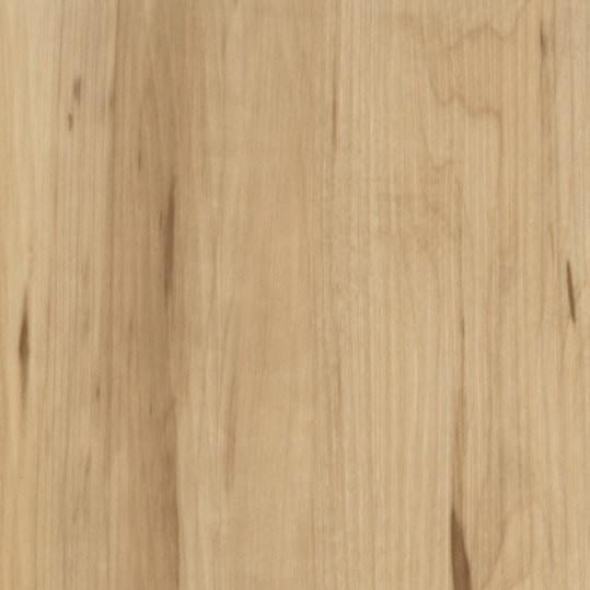 muster klick vinyl laminat office ahorn rustikal hell 0 3 mm klick vinyl. Black Bedroom Furniture Sets. Home Design Ideas