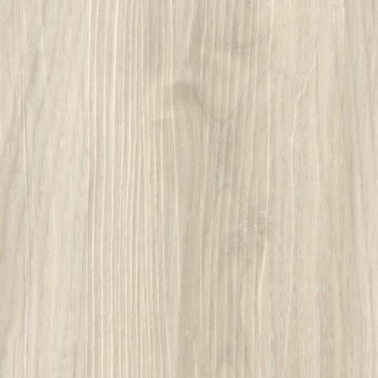 vinyl laminat office bergeiche wei 0 3 mm klick vinyl. Black Bedroom Furniture Sets. Home Design Ideas