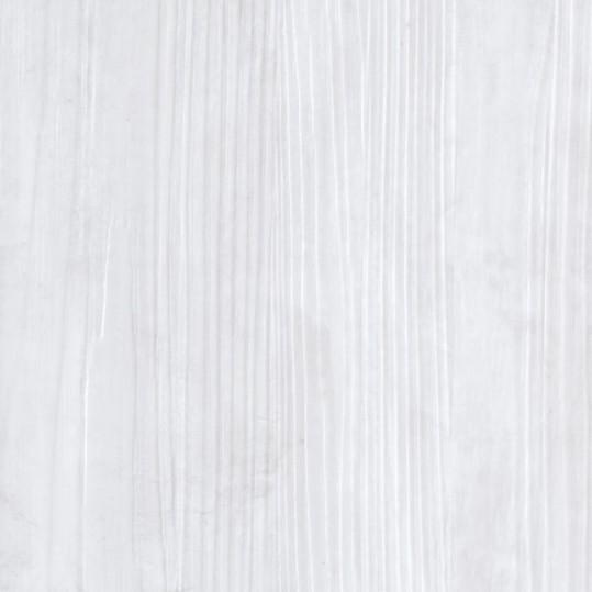 muster klick vinyl laminat office vintage schnee 0 3 mm. Black Bedroom Furniture Sets. Home Design Ideas