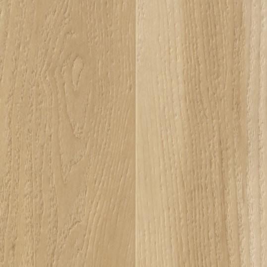 muster klick vinylboden project ahorn rustikal 0 55 mm klick vinyl. Black Bedroom Furniture Sets. Home Design Ideas