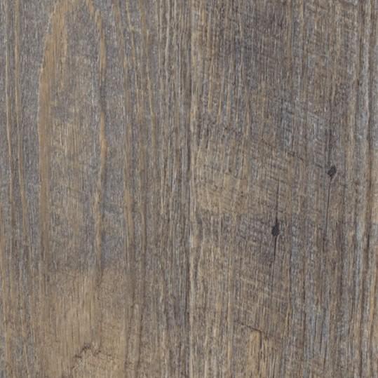 muster klick vinylboden project hickory 0 55 mm klick vinyl. Black Bedroom Furniture Sets. Home Design Ideas