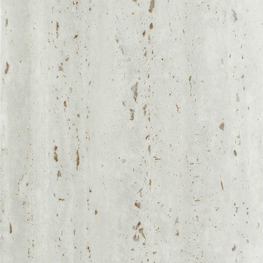 muster klick vinyl fliesen stone apulien 0 55 mm klick vinyl. Black Bedroom Furniture Sets. Home Design Ideas