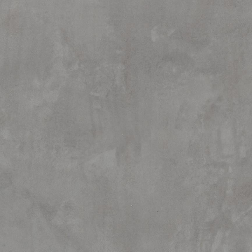 klick vinyl auf fliesen pvc planken auf fliesen verlegen. Black Bedroom Furniture Sets. Home Design Ideas