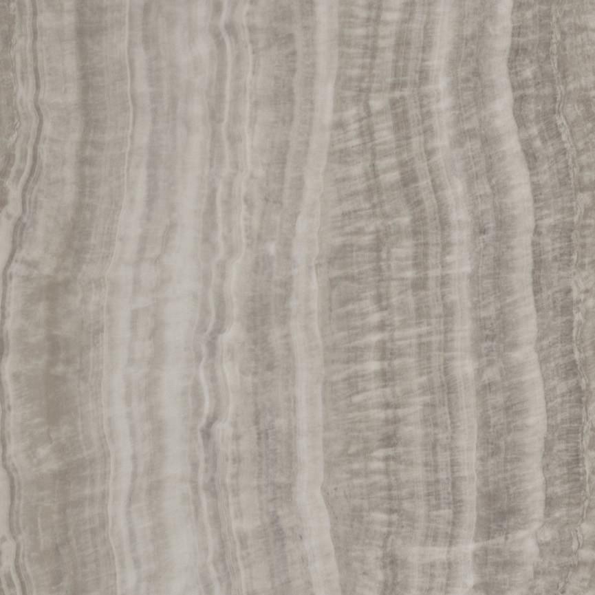 muster klick vinyl fliesen stone san marion 0 55 mm. Black Bedroom Furniture Sets. Home Design Ideas