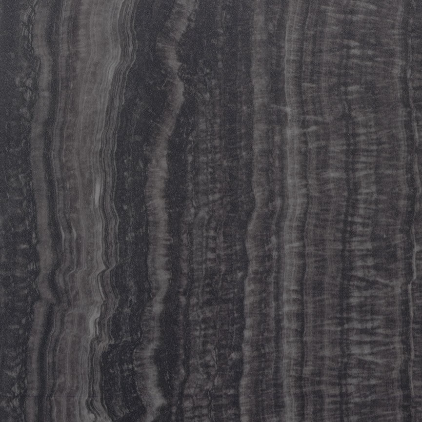 muster klick vinyl fliesen stone trapani 0 55 mm klick vinyl. Black Bedroom Furniture Sets. Home Design Ideas