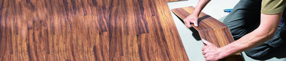 Vinylboden Vorteile und Nachteile | Klick-Vinyl-Boden - klick-vinyl ...
