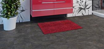 Klick Vinylboden Stone