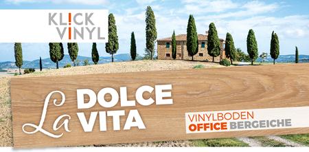 Klick vinylboden gratis muster klick vinyl for Boden aktionscode