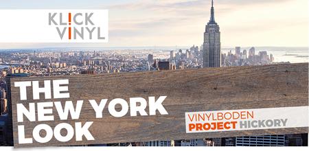 Klick vinylboden gratis muster klick vinyl for Rabattcode boden